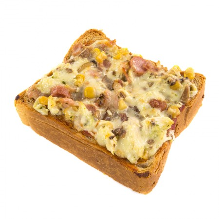 toffee_pizza